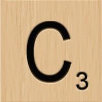 Scrabble clipart scrabble letter Free on Clipart Scrabble Letter