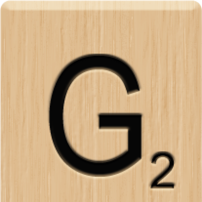 Scrabble clipart scrabble letter  scrabble Polyvore letters
