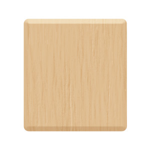 Scrabble clipart scrabble tile #7