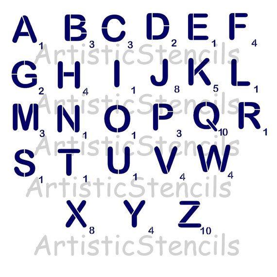 Scrabble clipart spelling rule Choice images STENCIL Scrabble Pinterest