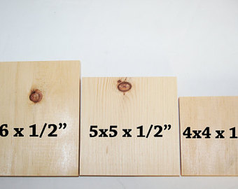 Scrabble clipart wall #13