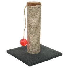 Scratches clipart cat scratch Bed Post post Carpet and