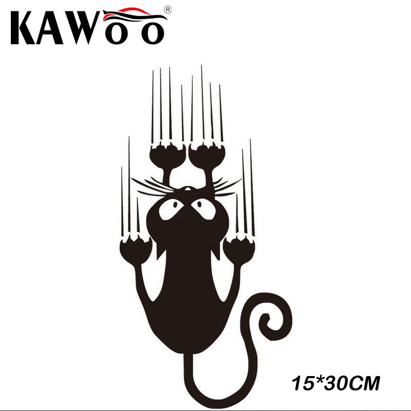 Scratches clipart cat scratch Cat Cheap New Sticker Cartoon
