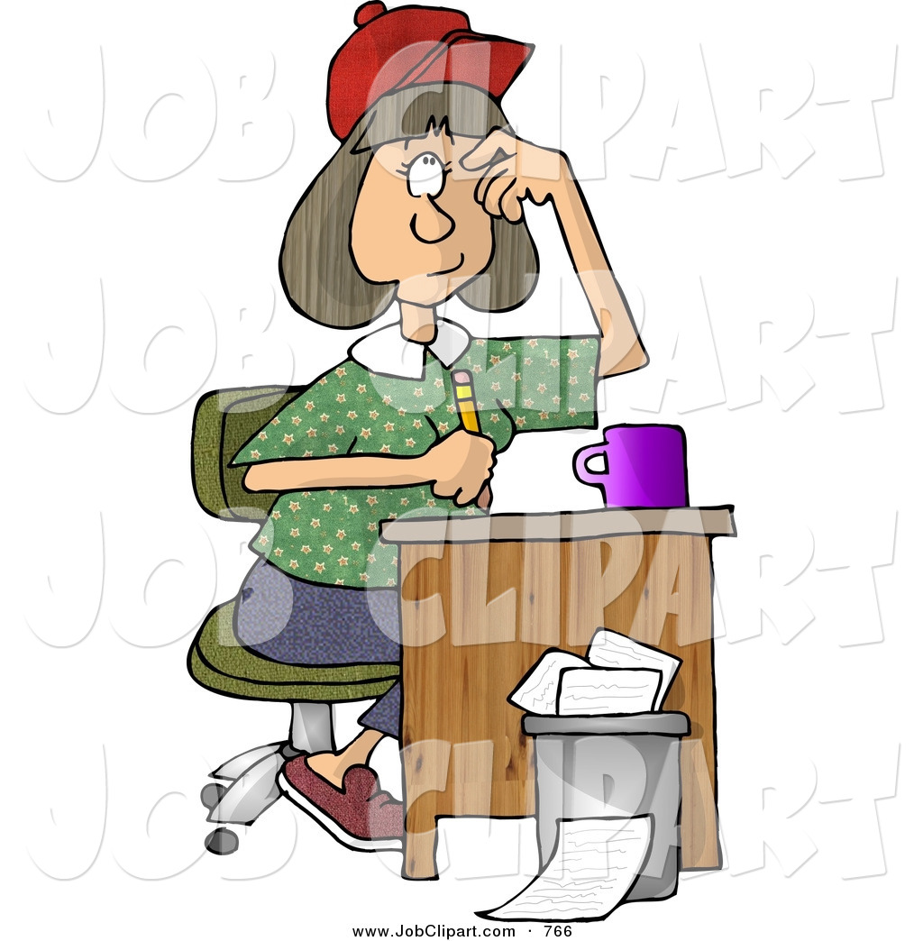 Scratches clipart flea While confused while infested clip