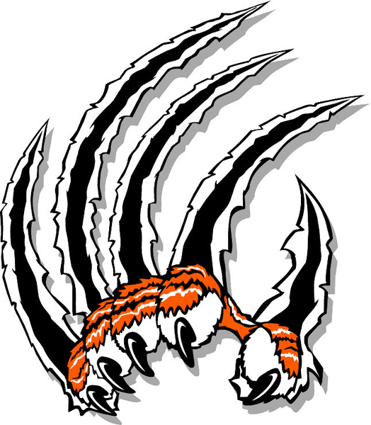 Scratches clipart logo Art Free  Download Clip