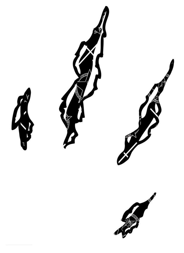 Wolf clipart scratch Images Clipart claw%20clipart 20clipart Claw