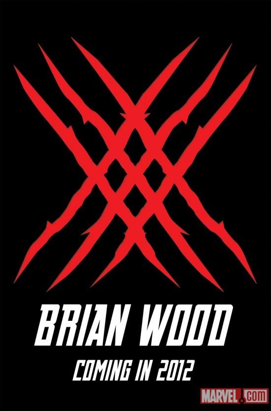 Scratches clipart wolverine  Wolverine Slash Symbol
