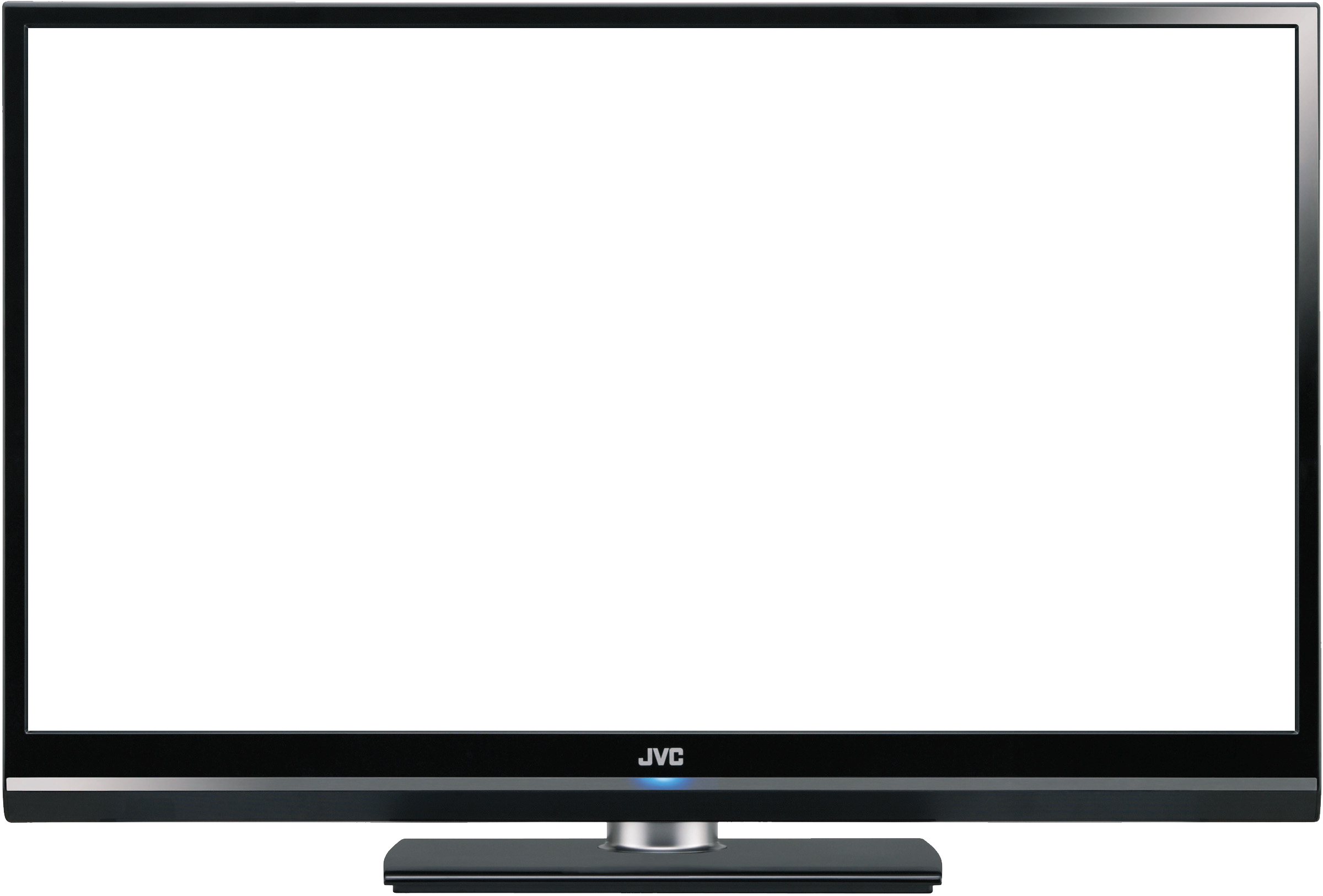 Display clipart flat screen tv PNG LCD image LCD Monitor