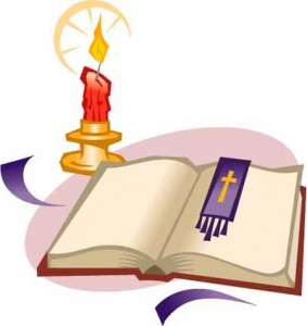 Candle clipart bible Downloads And File 668; Type