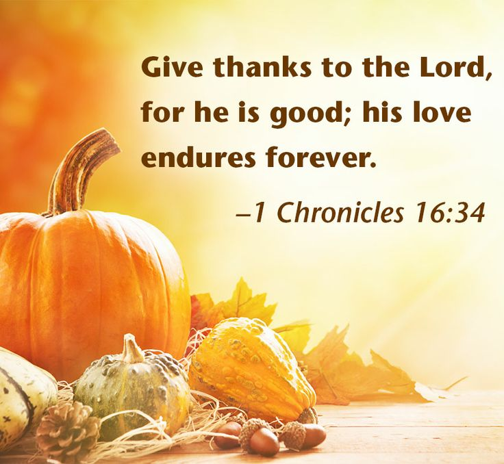 Thanksgiving clipart scripture Wallpapers Images Give Thanks Bible