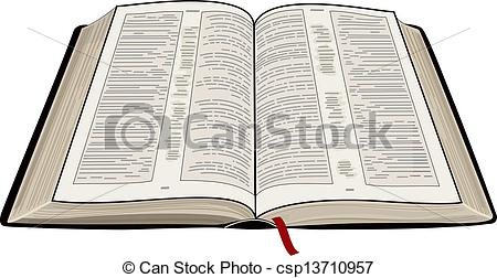 Bobook clipart open bible 646 clipart 1 free scripture