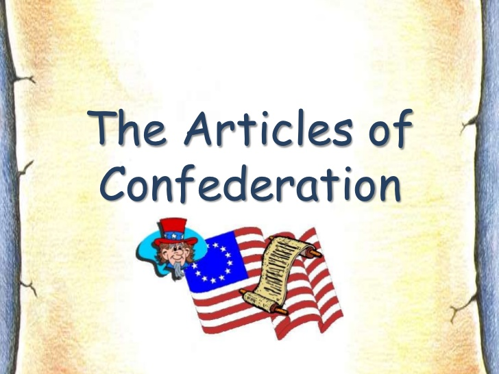 Scroll clipart articles confederation Is the Storybook What of