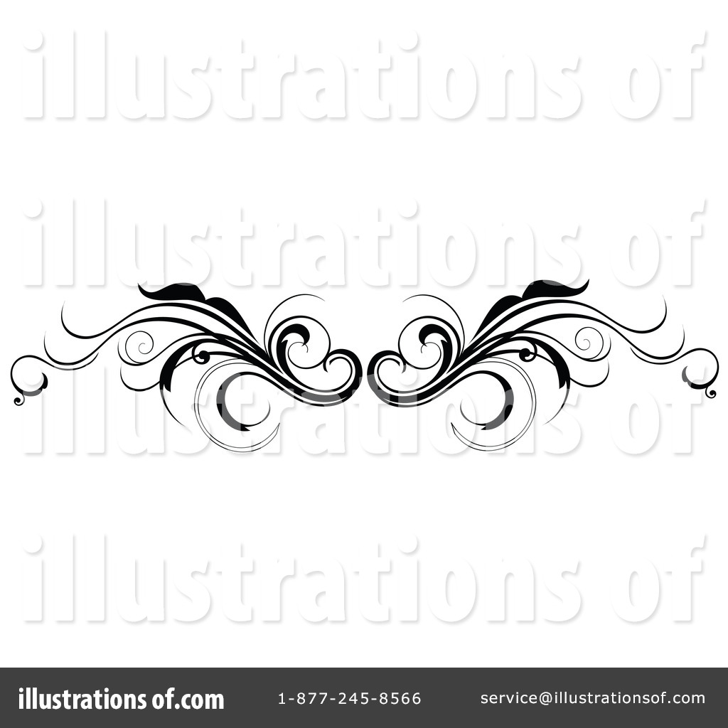 Scroll clipart sannasa #36772 (RF) by Scroll by