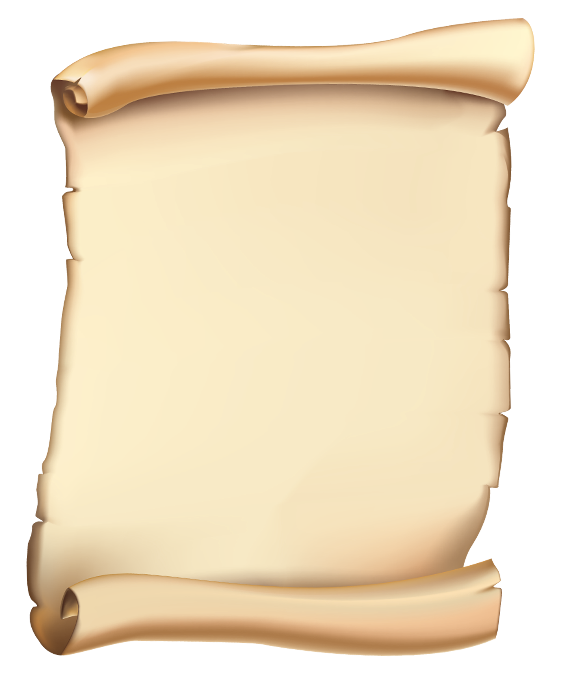 Gallery clipart transparent background PNG Quality High Image