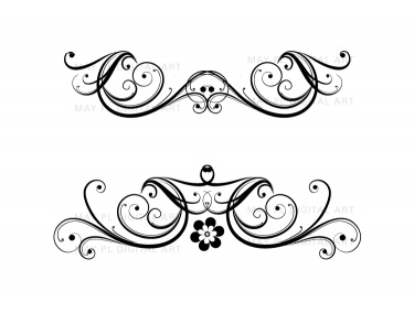 Wedding clipart emblem Invitations Wedding Wedding Clip Art