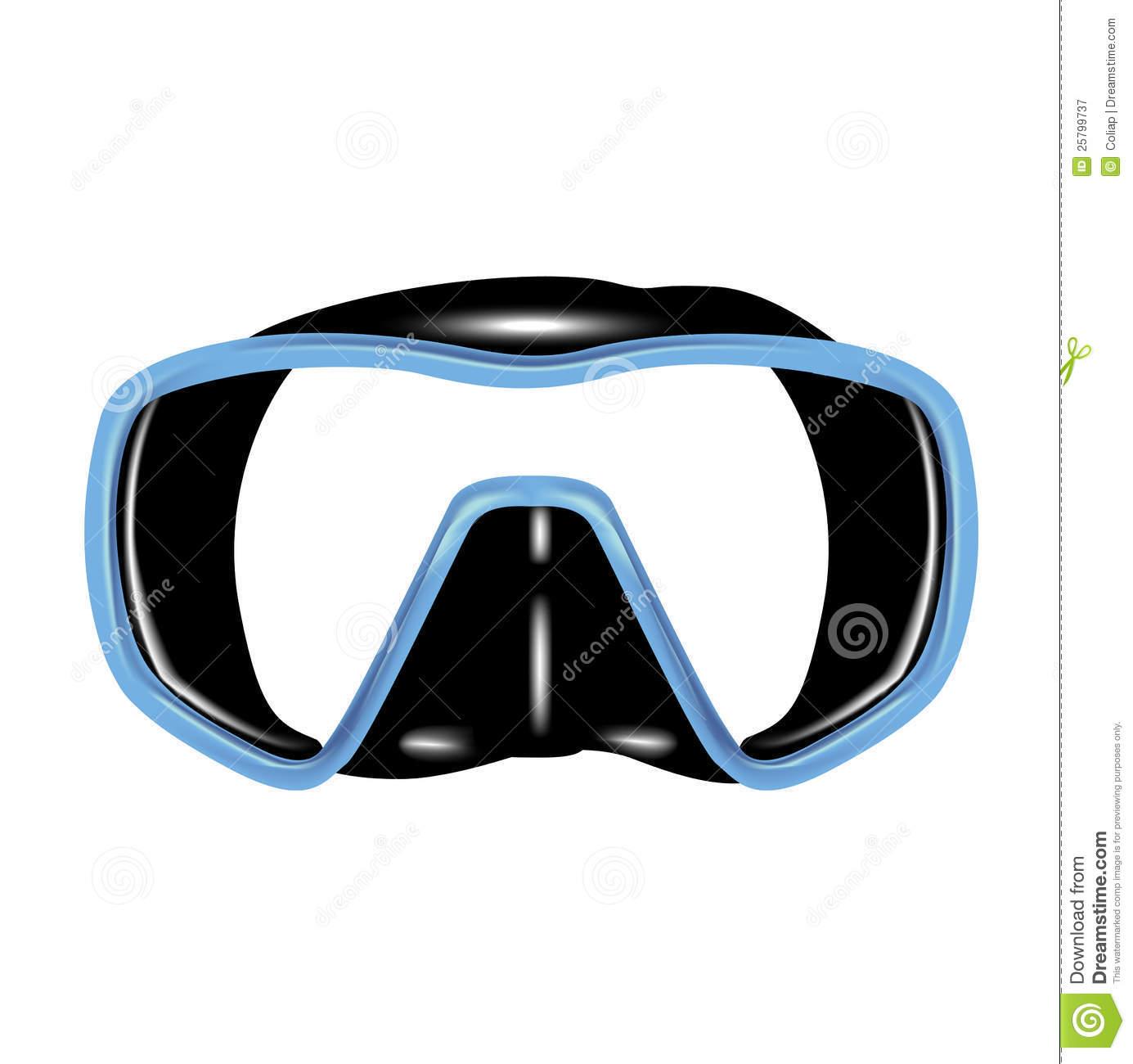 Scuba Diver clipart scuba gear #10