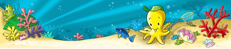 Sea Bed clipart #19 drawings Sea Sea Bed