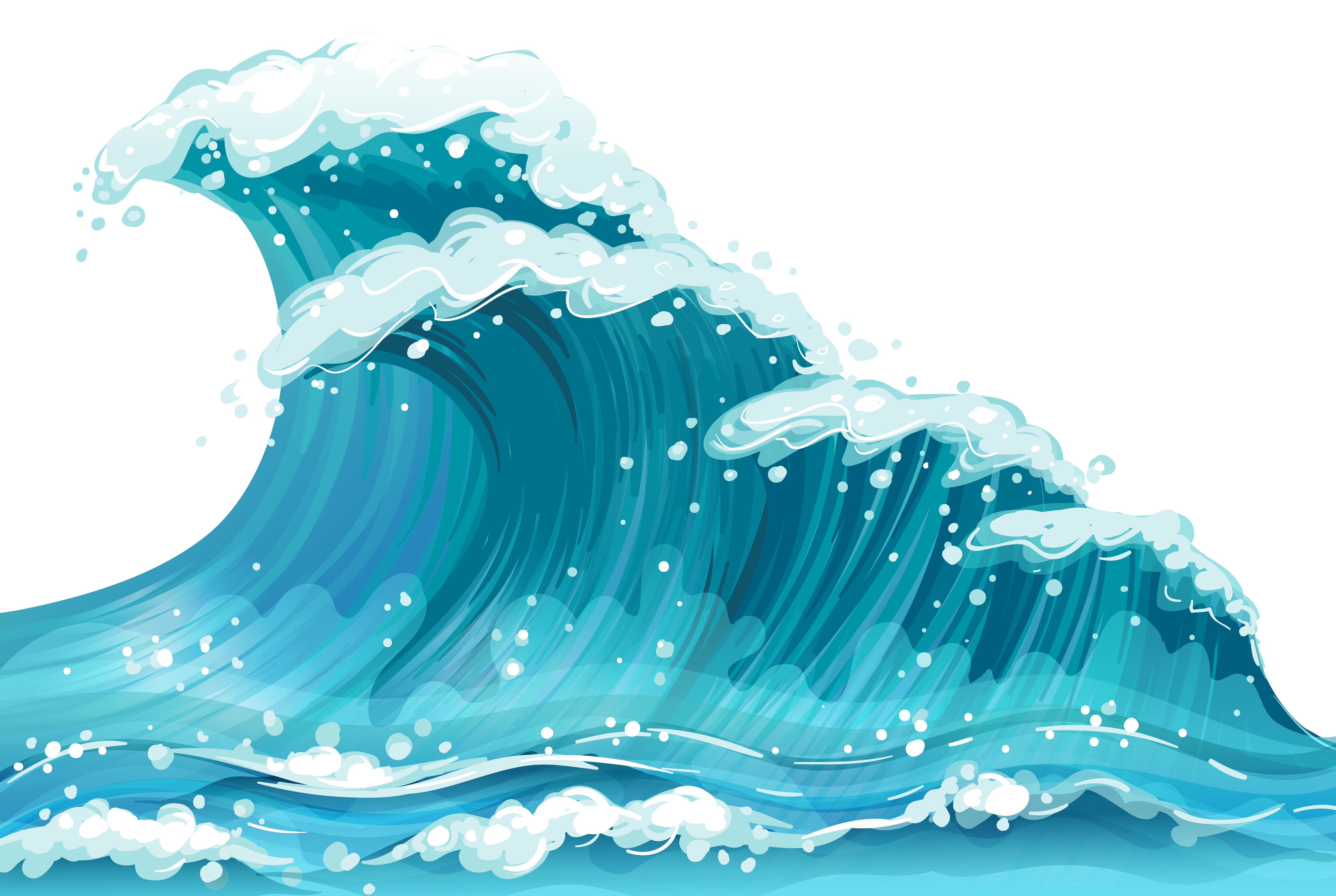 Ocean clipart transparent Sea Download Download clipart Sea
