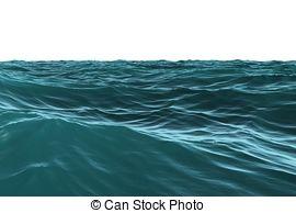 Sea clipart rough sea #8