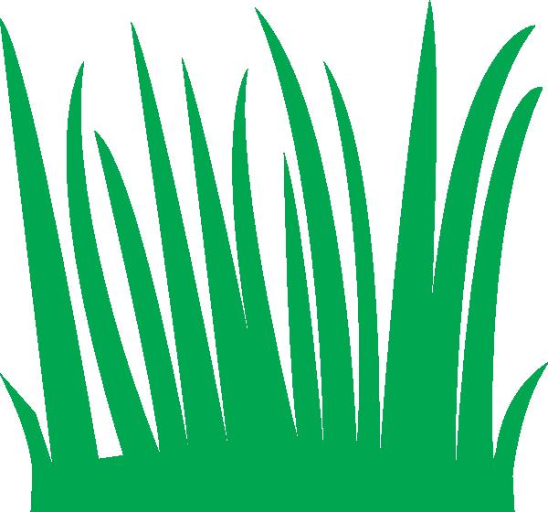 Blade clipart seagrass Grass clipart clipart Grass white