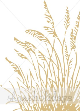 Sea Grass clipart Art Download Grass Clip On