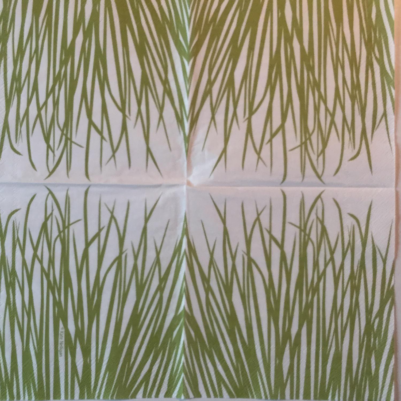 Sea Grass clipart easter grass #11