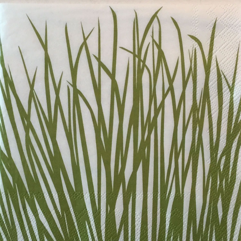 Sea Grass clipart easter grass #7