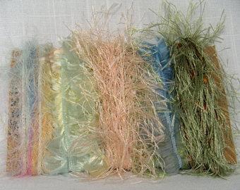 Sea Grass clipart easter grass #14