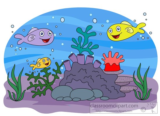 Sea Life clipart Collection clip art Free Clipart