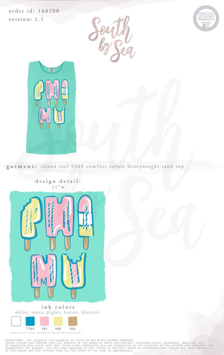 Sea Life clipart t shirt design #9