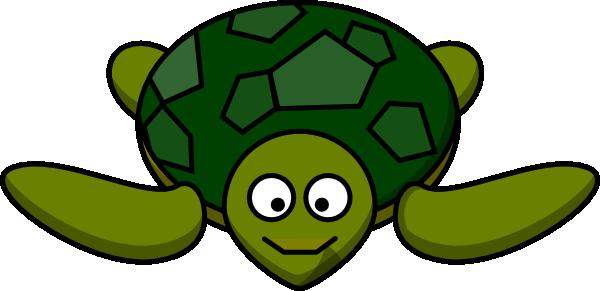 Sea Turtle clipart Clipart sea%20turtle%20clipart Turtle Panda Free