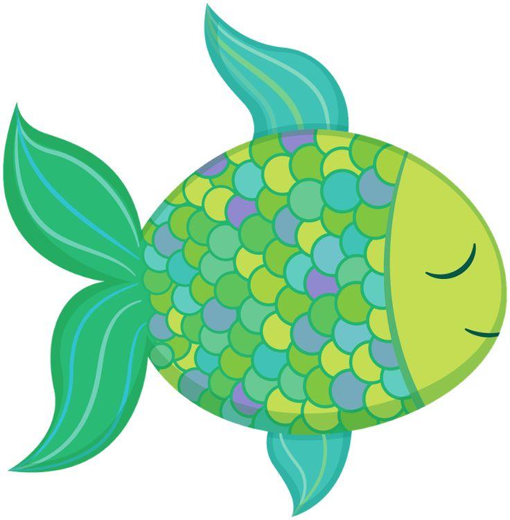Sea Turtle clipart aquatic #4