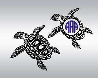 Sea Turtle clipart reptile #7
