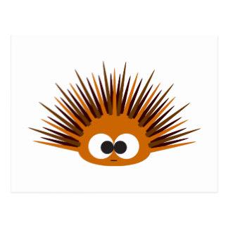 Hedgehog clipart urchin Urchin Sea on Urchin Cute