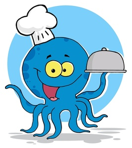 Seafood clipart Pictures a clipart 2 image