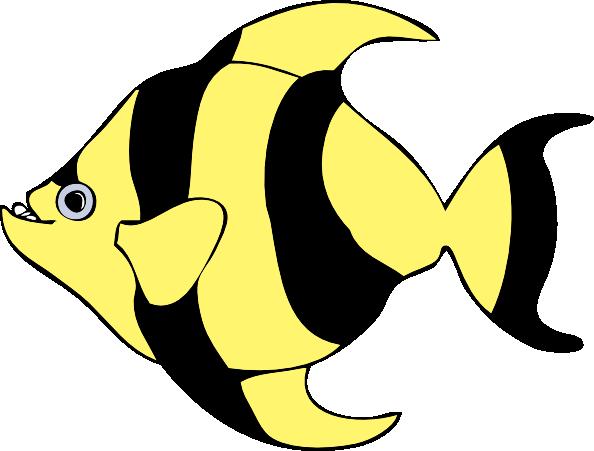 Angelfish clipart ikan Images Clip Panda cute%20fish%20clipart Cute