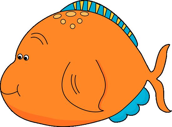 Seahorse clipart cute fish #6