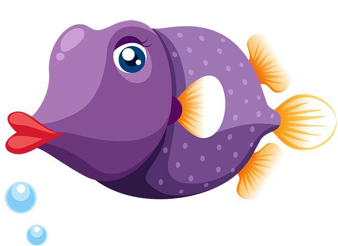 Seafood clipart marine animal Animal on images best 490