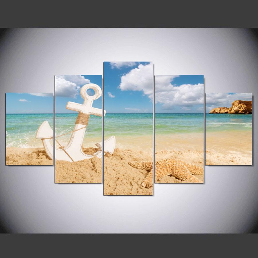Seascape clipart pantai #12