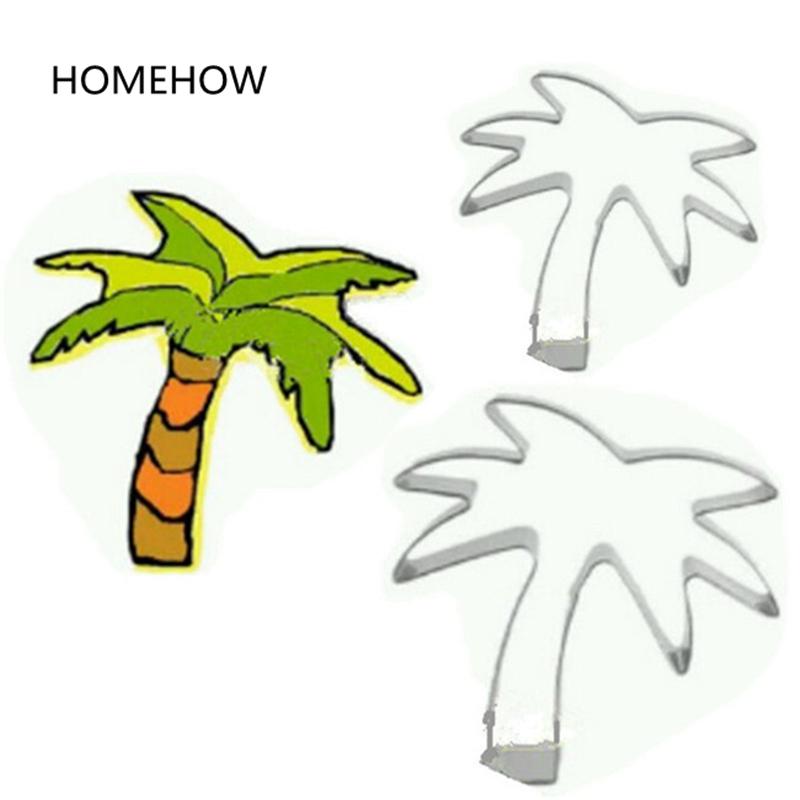 Seascape clipart pohon #6