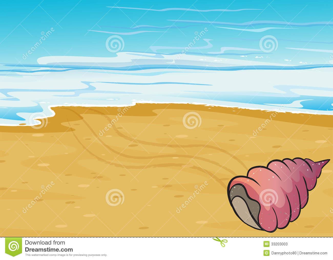 Sand clipart seashore Clipart Sheshore Sheshore Sheshore #13