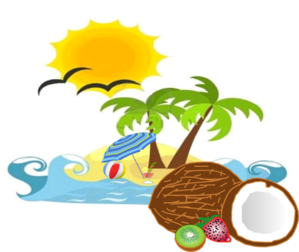 Seaside clipart Images 20clipart Free Clipart seaside%20clipart