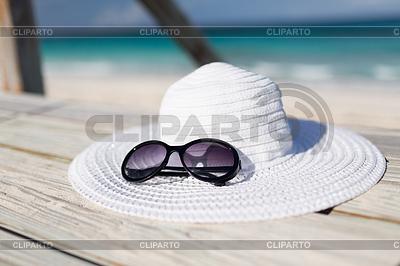 Seaside clipart beach accessory #5
