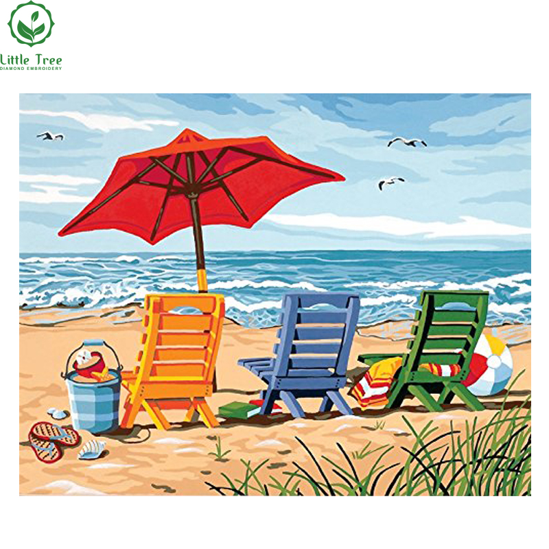 Seaside clipart beach accessory #4