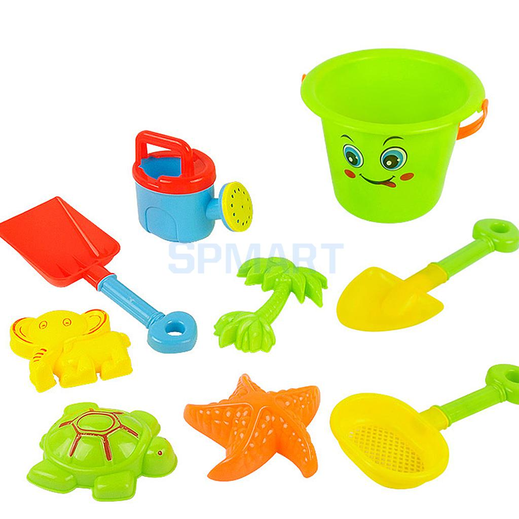 Seaside clipart sand toy #11