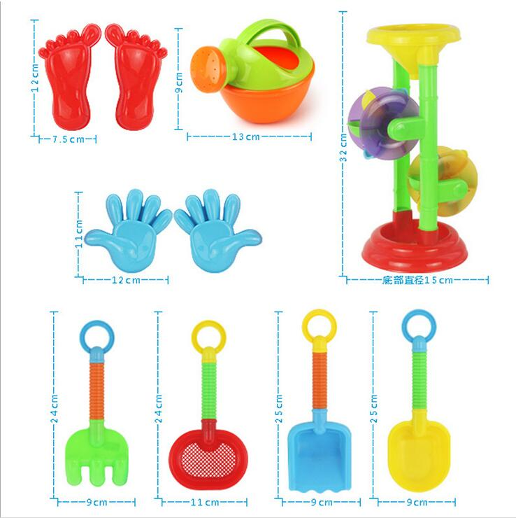 Seaside clipart sand toy #13