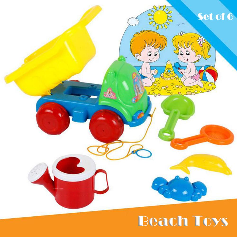 Seaside clipart sand toy #10