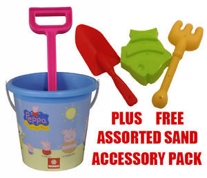 Seaside clipart sand toy #15