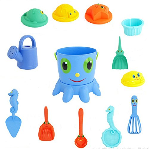 Seaside clipart sand toy #7