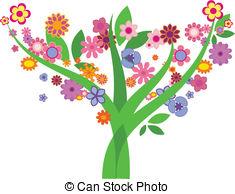 Season clipart primavera #4